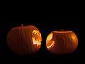 Jack-o'-lanterns Face Off.jpg