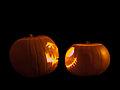Jack-o'-lanterns Face Off.jpg