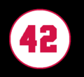 Jackie Robinson 42 (SeaWolves).png