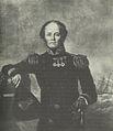 Jacobus Boelen (1791-1876).jpg