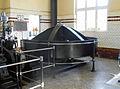Jagstkraftwerk Duttenberg7.jpg