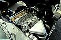 Jaguar XKE 2+2 Engine.jpg