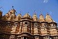 Jaisalmer Fort Temple DSC 2277.jpg