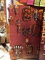 Jaisalmer market 4.jpg