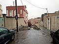 Jalalvand Alley - panoramio (1).jpg