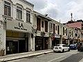 Jalan Petaling 1.jpg