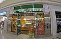 Jamba Juice Restaurant.jpg