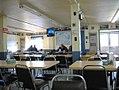 James Bay Road service centre.jpg