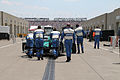 James Davison car - 2015 Indianapolis 500 - Stierch 3.jpg