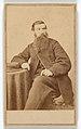 James Gardner, circa 1864.jpeg