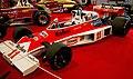 James Hunt - McLaren M23 (6707990279).jpg