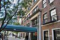 James Merrill House, NYC, NY.jpg