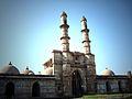 Jami Masjid 0001.jpg