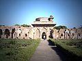 Jami Masjid 0005.jpg
