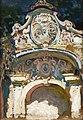 Jan Stanisławski - The Vasas' Gate in Kyiv - MNK II-b-586 - National Museum Kraków.jpg