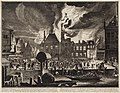 Jan van der Heijden (1637-1712), Afb 010001000646.jpg