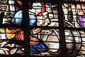 Janskerk (Gouda) stained glass 28c 2015-04-09-12.jpg