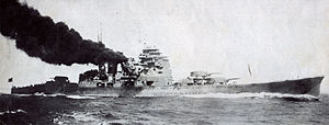 Japanese Heavy Cruiser Maya.jpg