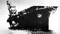 Japanese aircraft carrier Hiyo.jpg