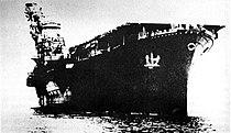 Japanese aircraft carrier Hiyo.jpg