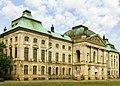 Japanisches Palais Dresden Aug 2019 SJ Eda P1140352 b.jpg