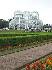 Greenhouse Simple English Wikipedia The Free Encyclopedia