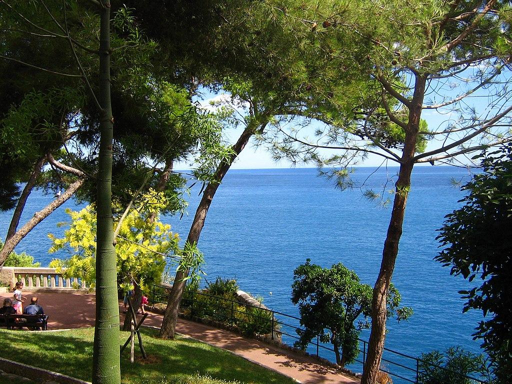 File jardin exotique de wikimedia commons - Photo de jardin exotique ...