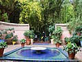 Jardin Majorelle (Marrakesch, Marokko) 01.jpg