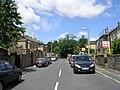 Jarratt Street - Whetley Lane - geograph.org.uk - 1364027.jpg