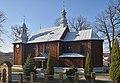 Jasienica Rosielna, kościół Niepokalanego Poczęcia Najświętszej Maryi Panny (HB2).jpg