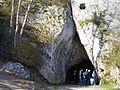 Jaskinia Nietoperzowa a1.jpg
