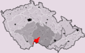 Javoricka vrchovina CZ I2C-6.png