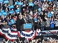 Jay-Z, Obama, Bruce Springsten 01 (8160159920).jpg