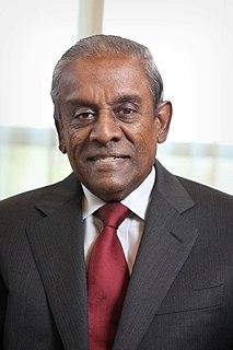 S. Jayakumar