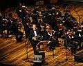 Jazz Sinf nica e Rodolfo Mederos (3765850764).jpg