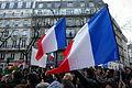 Je suis Charlie, Paris 11 January 2015 (12).jpg