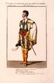 Jean-Baptiste-Sauveur Gavaudan dans Nina ou la folle par amour.png
