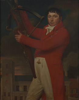 Jean-Baptiste Coppieters 't Wallant (1770-1840).png