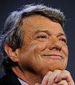 Jean-Louis Borloo HD (cropped).jpg