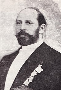 Jean Alexandru Steriadi (1).jpg