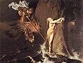 Jean Auguste Dominique Ingres - Roger Delivering Angelica.jpg