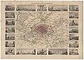 Jean Baptiste Louis Charle, Carte des environs de Paris et des fortifications, 1841 (02) - Gallica.jpg