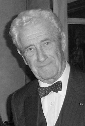 Jean Favier - Jean Favier (2005)