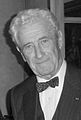 Jean Favier en 2005.jpg