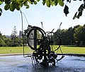 Jean Tinguely Fontaine Jo Siffert Fribourg-13.jpg