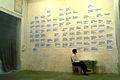 Jeanne Hamilton-Bick Jenseits Schärfe Jeanne Complex Ausstellung Feinkunstraum Kronenstraße 41 Hannover Oststadt 15. Zinnober-Kunstvolkslauf 2012.jpg