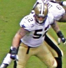 Jeff Faine Saints.jpg