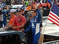 Jeff Gordon at Thunder Valley.jpg