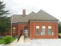 Jefferson Municipal Building York Co PA.jpg