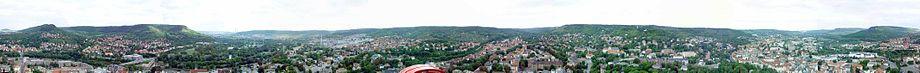 920px-Jena_Panorama.jpg